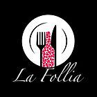 La Follia Italian restaurant Tunbridge Wells