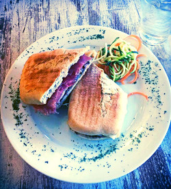 La Follia panini for lunch_edited