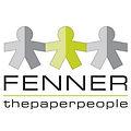 Fenner Paper.jpg