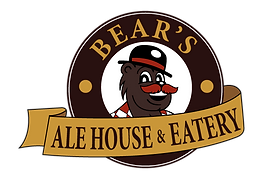 Bears-Ale-House.png