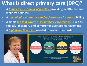 What is DPC slide.png