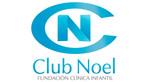 CLUB NOEL