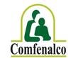 COMFENALCO