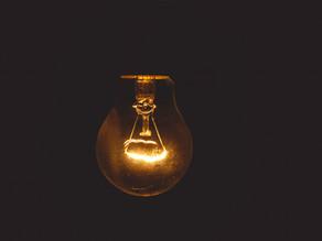 CONSUMO ENERGETICO.                   Sabe usted qué es un sistema de Gestión Energética?