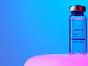 Cadena de Frio: Componente fundamental para la Conservación de Vacunas
