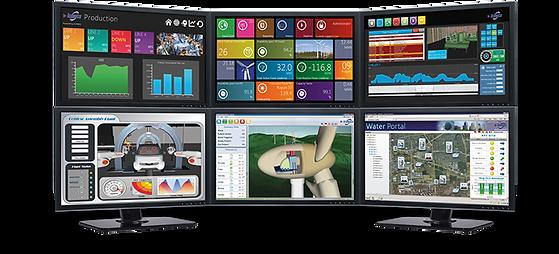 ICONICS software automatizacion.png
