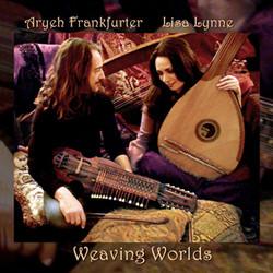 WeavingWorlds_350x350.jpg