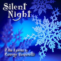 Silent-Night_large.jpg