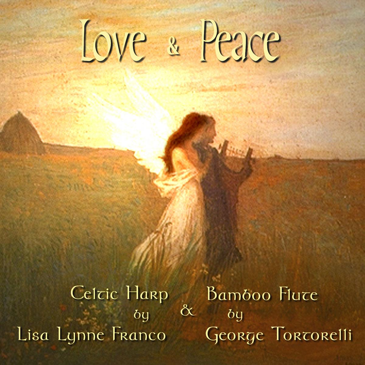 Love-Peace_large.jpg
