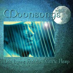 Moonsongs_large.jpg