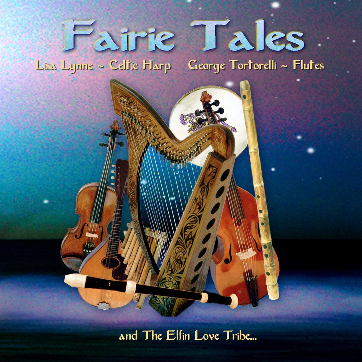 Fairie-Tales_Large.jpg