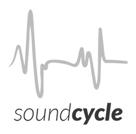 soundcycle indoor cycling studio Stefan Macek