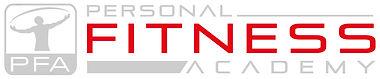 Logo_rt_gr_PFA_Jimmy_3000660px.jpg