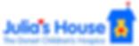 Julias_House_logo.png