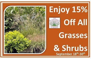 plantsmen September.jpg