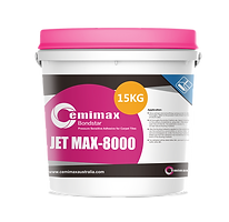 Jetmax 8000.png