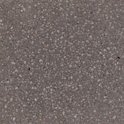 Terramax Anthostone - M3.png