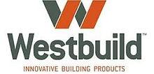 Westbuild.jfif