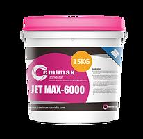 Jetmax 6000.png