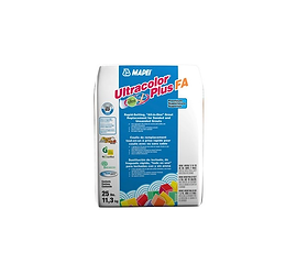 Mapei Ultracolour Grout.png