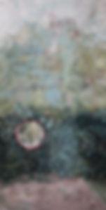300tapestry6.jpg