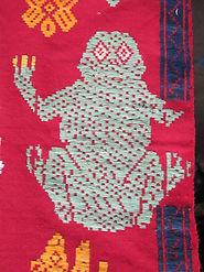 supp weave.jpg