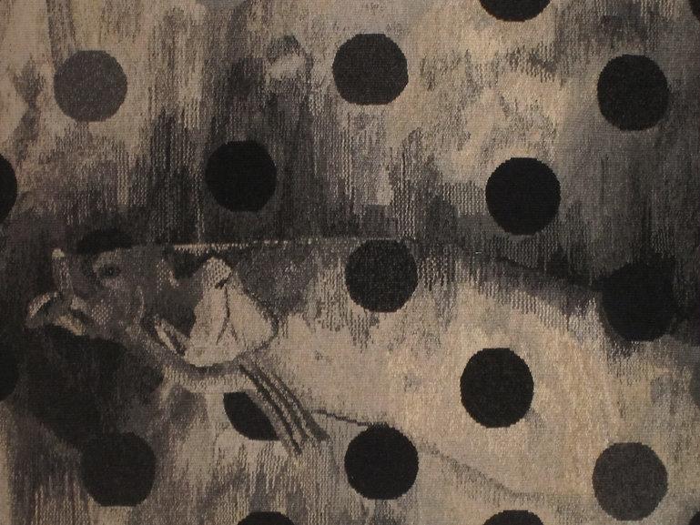 Dots and Carp.jpg