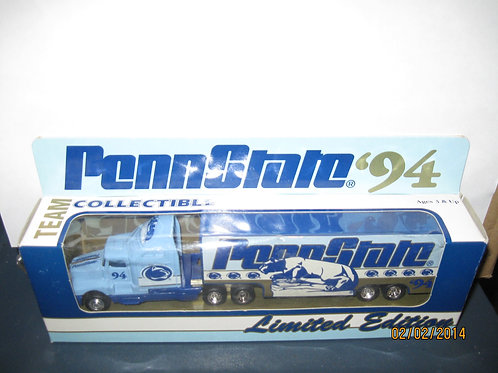1994 Penn State Tractor Trailer