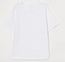 T-Shirt aus Baumwolle.png