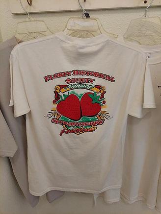 backview of Strawberry shirt.jpg