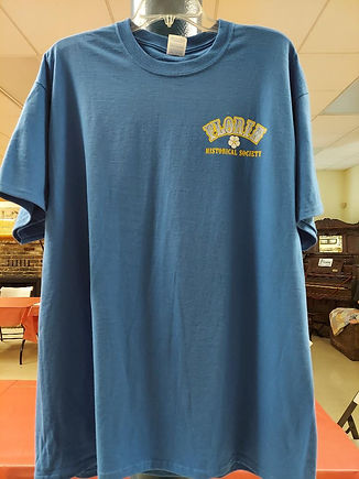 Front view of water tower shirt.jpg