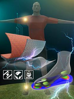 Nano energy_cover-final