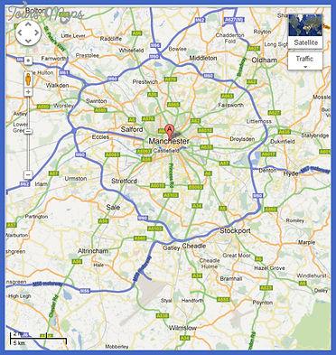 manchester-map.jpg