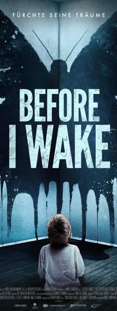 before I wake.jpg