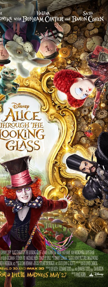 alice through the looking glass.jpg