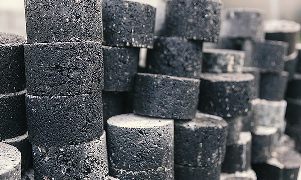 Asphalt-Testing-Services-Vancouver-and-B