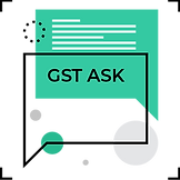 GST-ASK.png