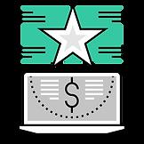 accounting_setup.png