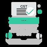 GST-registration.png