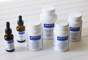 Pure-Encapsulations-vs-Thorne-Research-2
