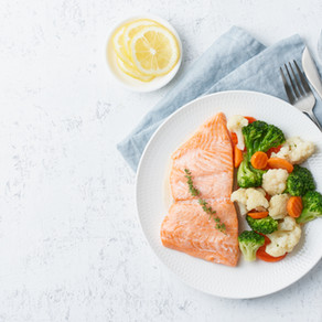 A Dietitian's Guide to the Low-FODMAP Diet