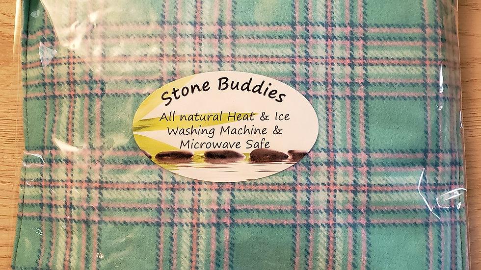 Stone Buddies