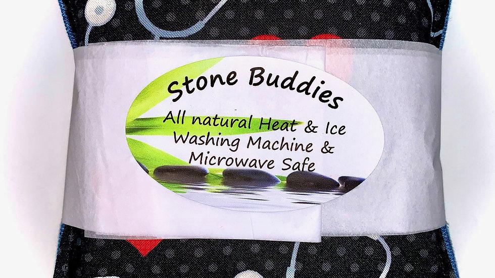 Mini  Stone Buddie