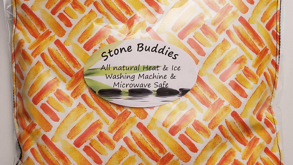 Stone Buddy