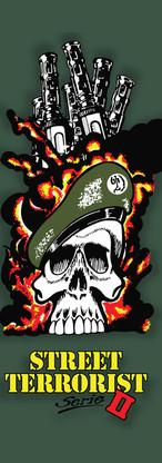 WALLPAPER ST TERRORIST.jpg