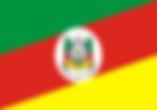 bandeira rio grande do sul.png