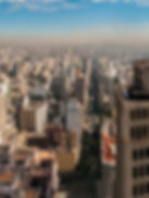 skyline-561272_1920.jpg