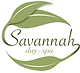 savannah day spa