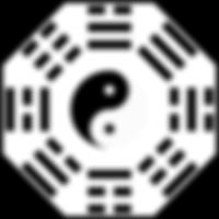 bagua-1601156_1280_edited_edited.png
