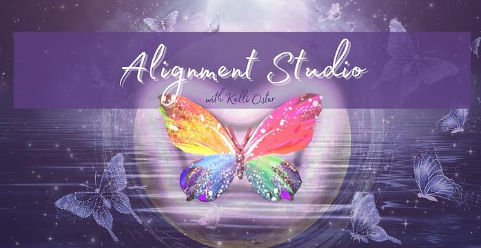 Alignment Studio Cover Photo (1).png